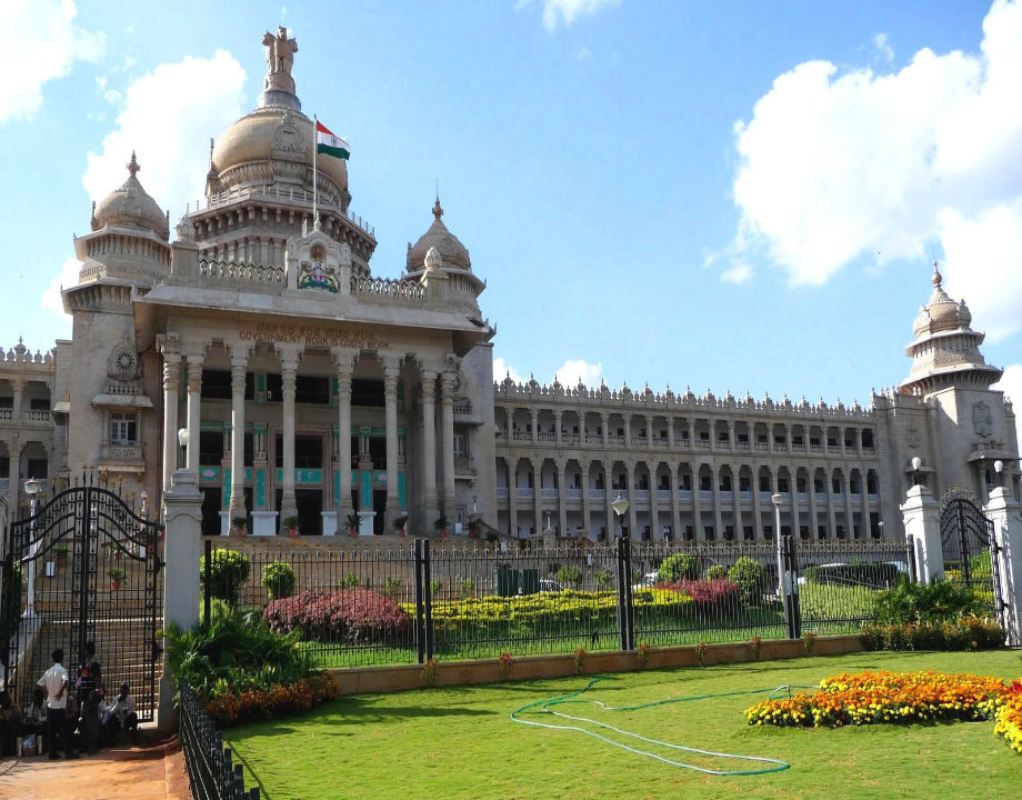 Businesses for sale in Banglore
