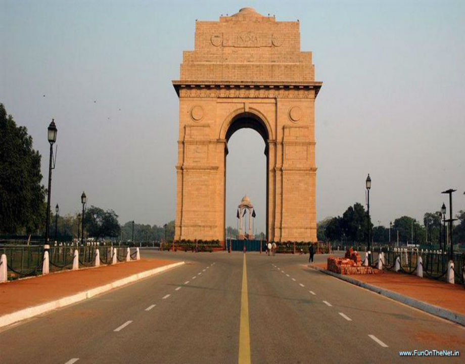 Businesses for sale in Delhi