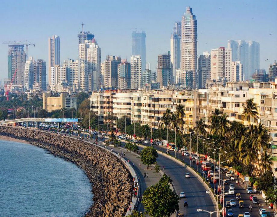 Businesses for sale in Mumbai